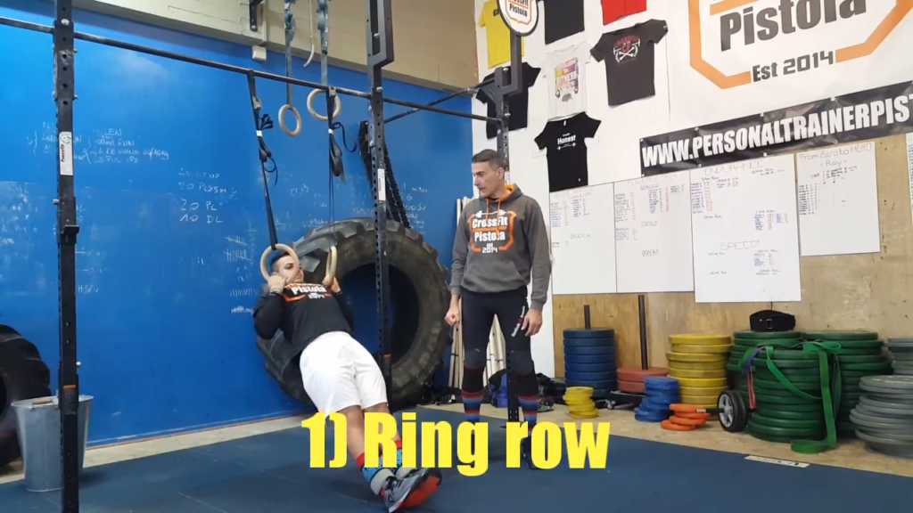 crossfit_Pistoia_ring_row